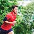 Hướng dẫn bài tập chạy bộ và những mẹo hữu ích