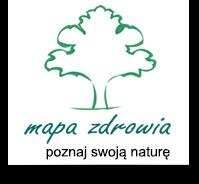 http://www.mapazdrowia.pl/