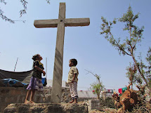 NEWS UPDATE: Telangana Christians Facing Increased Attacks