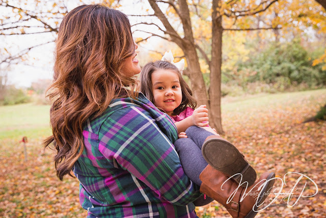 3 year old, 8 year old, blackacre, boots, daughters, fall, family, Family Photos Louisville, girls, jeffersontown, kids, KY Family Photography, rustic, sisters,
