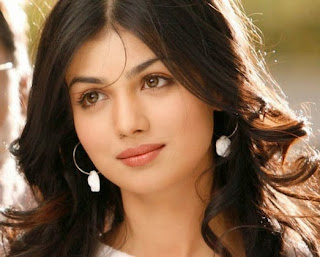 Ayesha Takia  IMAGES, GIF, ANIMATED GIF, WALLPAPER, STICKER FOR WHATSAPP & FACEBOOK