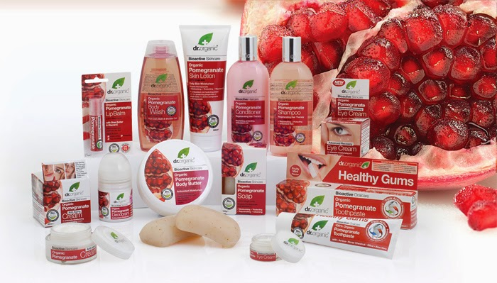 http://www.optimanaturals.net/it/prodotti/sub/dr-organic/organic-pomegranate