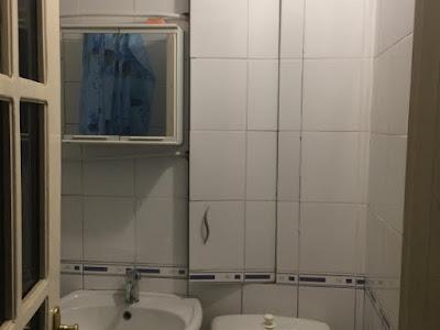На фотографии изображение сдам аренда 1к квартиры Киев, пр. Воздухофлотский 5 - 4