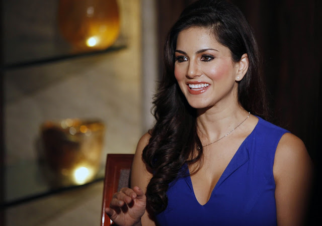 Most Downloaded Sunny Leone Wallpapers Full HD