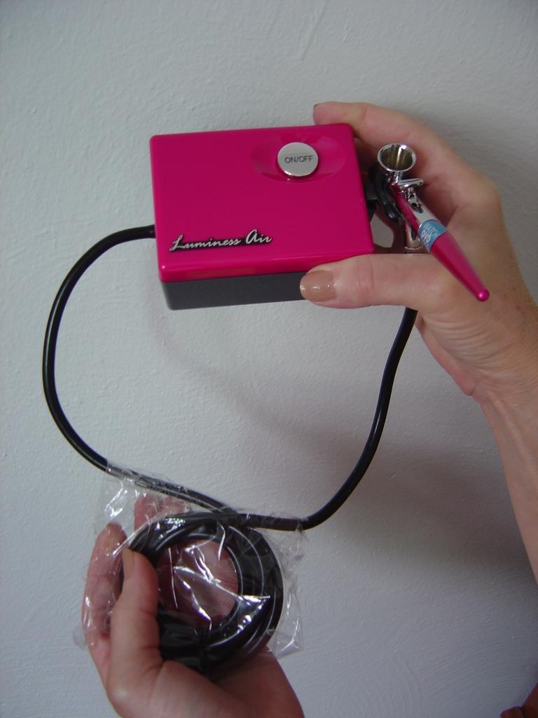 Luminess Air Makeup System Compressor.jpeg