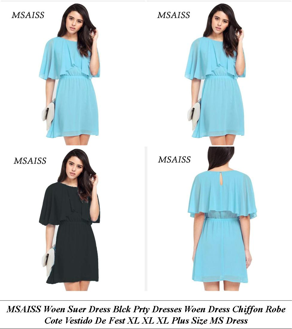 Plus Size Maxi Dresses - Clearance Clothing Sale - Sexy Dress - Cheap Designer Clothes Womens