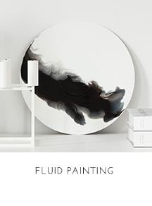 http://bildschoenes.blogspot.de/2017/11/alles-im-fluss-smart-art.html