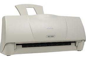 Driver Canon BJC 1000  Download Free Printer Driver &