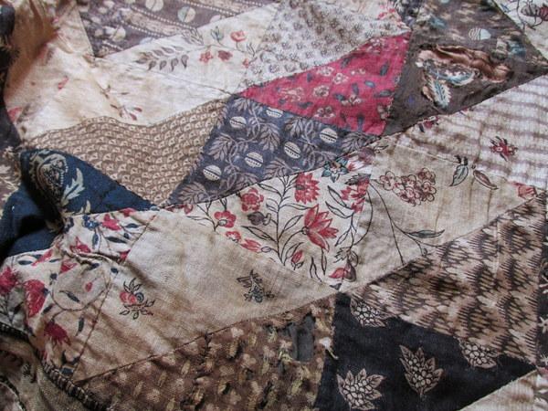 An Moonen Quilts.De Tante Van Tjorven De Quilttentoonstelling Van An Moonen In