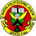 Auchi polytechnic Announces 2018/2019 Screening Exercise for National Diploma.