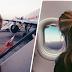 4 trucos que las aerolíneas no quieren que sepas porque te ahorrarán hasta la mitad en un pasaje