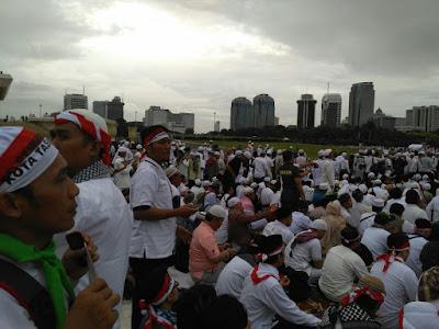 Ummat Islam