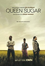 Queen Sugar online