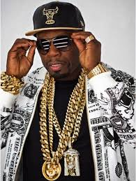 Music Download 50 Cent Mp3 Download