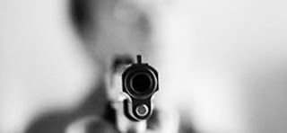 Assalto deixa vítima em estado de choque em Picuí