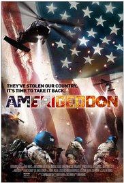 AmeriGeddon 2016 720p BRRip x264 AAC-ETRG 700MB
