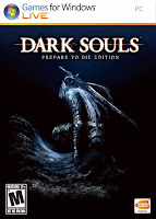 Buy Dark Souls: Prepare to Die Edition - PC Win Steam