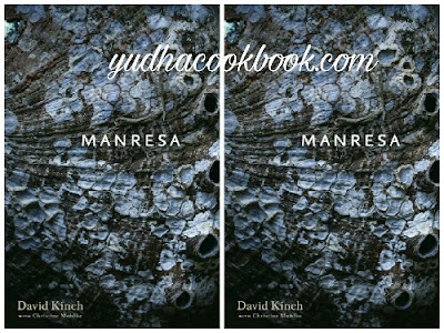 Downllad ebook MANRESA : An Edible Reflection