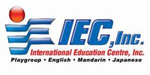 Lowongan kerja Guru dan CS Sekolah Medan International