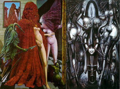 http://alienexplorations.blogspot.co.uk/1977/01/hr-gigers-witches-dance-inspired-by-max.html