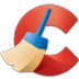 CCleaner Professional Edition 5.43.6520