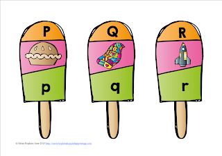 https://www.teacherspayteachers.com/Product/Beginning-Sounds-Popsicle-Puzzles-1900569