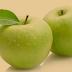 تفسير حلم اعطاء التفاح في المنام