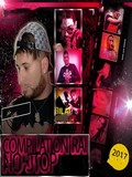 Compilation Rai-No Stop Vol.1 2017