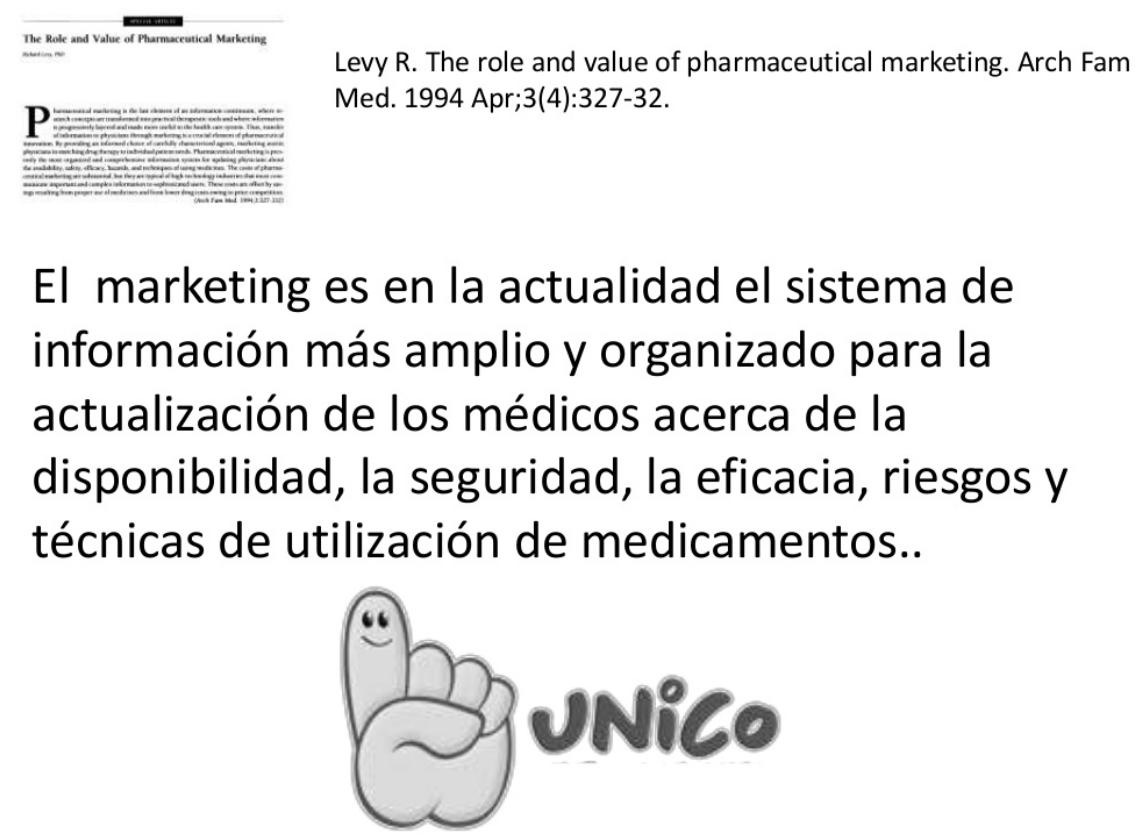 Marketing Farmaceutico Libro PharmacoserÍas Marketing Farmacéutico Pharmaceutical Marketing