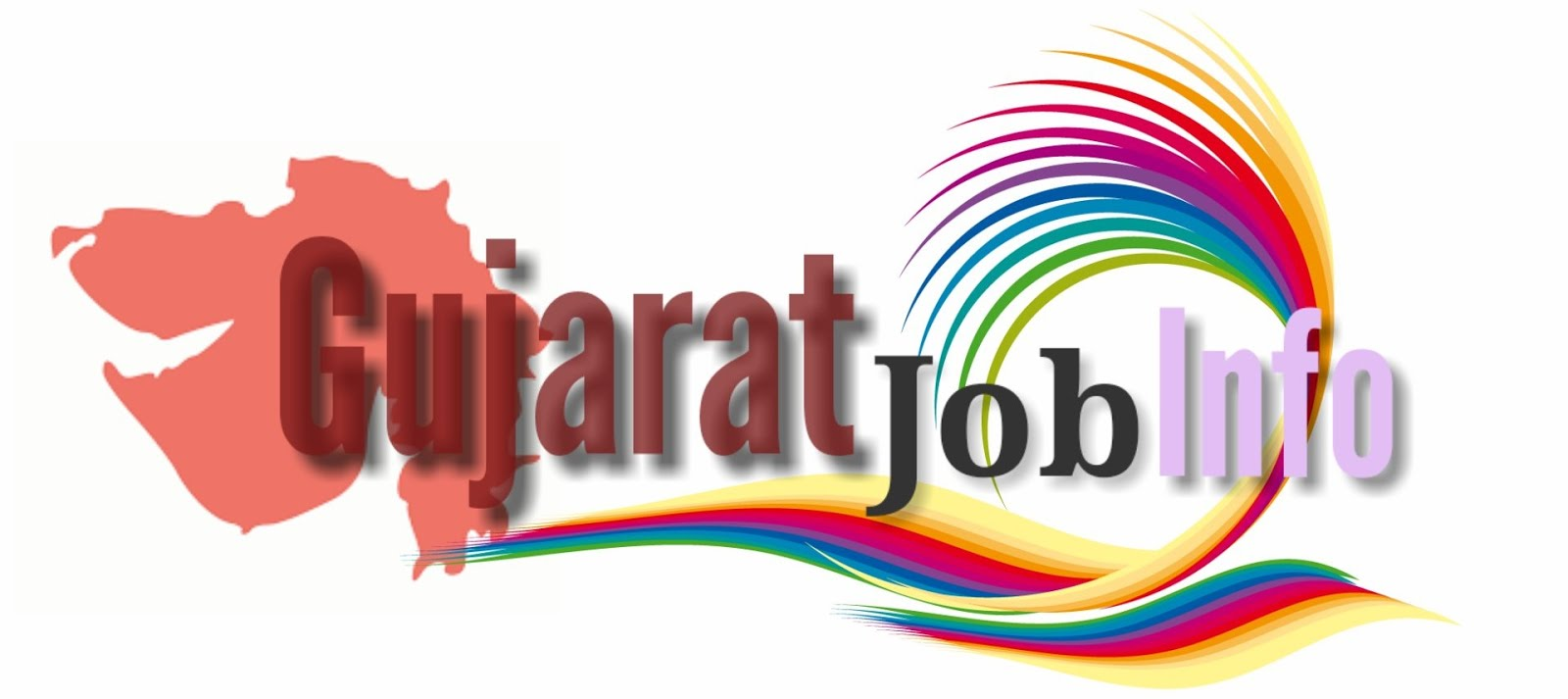 Gujarat Job Info