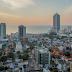 Sri Lanka Mulls National Single Window for Investment
