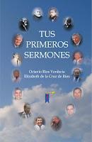 Tus primeros sermones