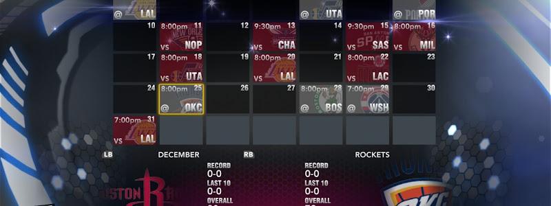 HoopsVilla - Basketball, NBA 2k18, NBA Live 18, NBA 2k17, NBA 2k14 ...