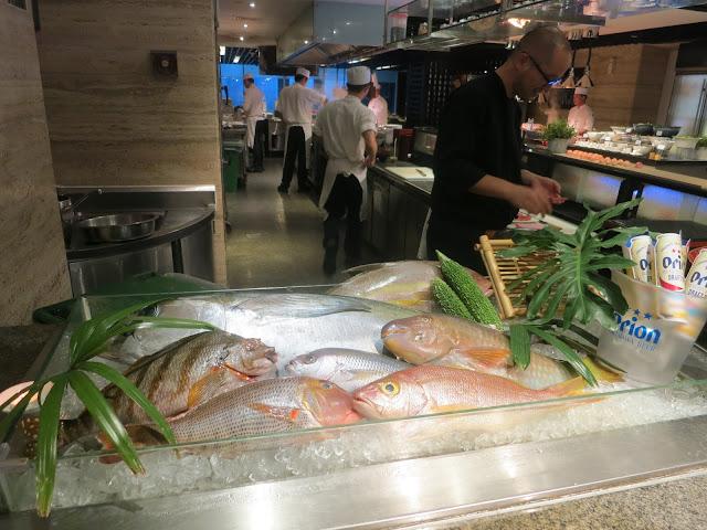 okinawa fishes