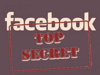 Facebook Secrets Facebook Tips and Hacks You Should Know to Become FB Master
