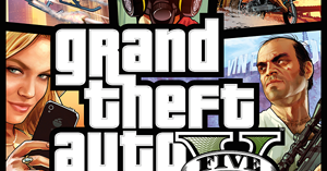 GTA 5 V Highly Compressed 10mb (SETUP FULL) - How-To Video: - Free Cheats for Games