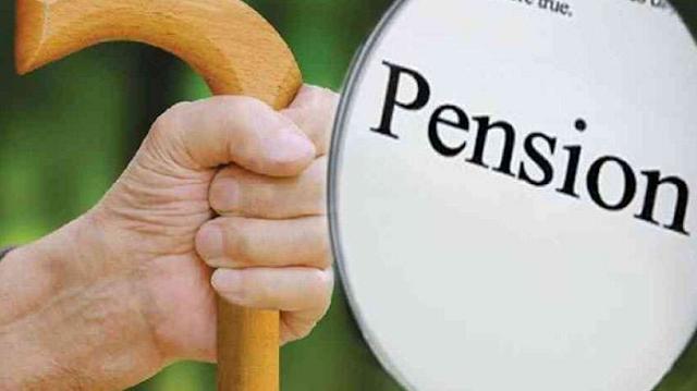 PENSION के लिए आयु कम करने की अधिवक्ताओं ने की मांग | GWALIOR NEWS