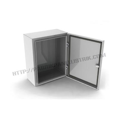 Panel Box Listrik Kupang 0822-8189-8198