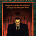 1996 - Masquerade of the Red Death Trilogy Vol.3 The Unbeholden