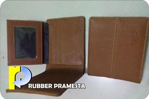 dompet kulit zipper dompet levis 501 kulit asli merek dompet kulit yang bagus merk dompet kulit yang bagus pengrajin dompet kulit yogyakarta dompet java kulit