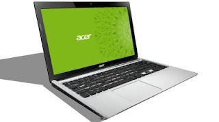 Acer Aspire V5-171 Latest Drivers for Windows 7 32/64 Bit