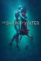 The Shape of Water (2017) Dual Audio [Hindi-DD5.1] 1080p BluRay ESubs Download