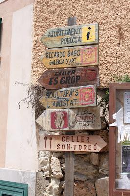 Reisen mit Kindern auf Mallorca