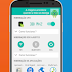 Dica de App: Hibernation Manager