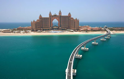 Atlantis The Palm Dubai Hotel Dubai Hotels