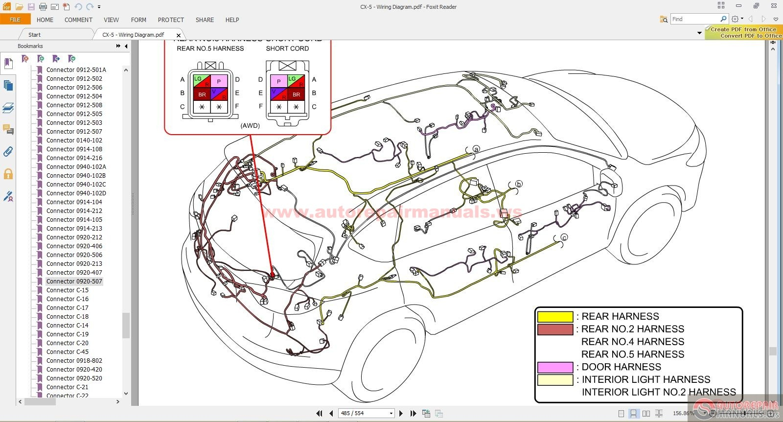 wiring diagram mazda cx 5 wiring diagram portal wiring diagram 91 mazda b2600 2014 mazda 2 wiring diagram [ 1600 x 862 Pixel ]