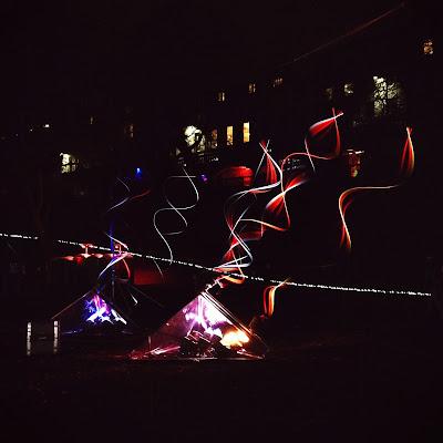 Wave Garden - Spectra Aberdeen - #spectraABDN