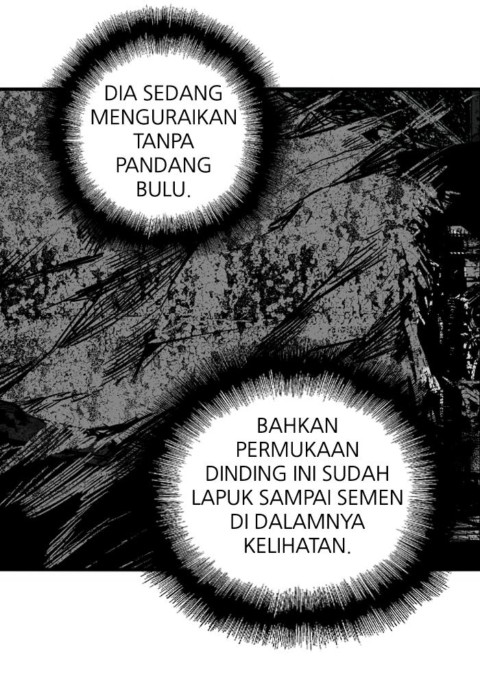 Dilarang COPAS - situs resmi www.mangacanblog.com - Komik nano list 038 - chapter 38 39 Indonesia nano list 038 - chapter 38 Terbaru 31|Baca Manga Komik Indonesia|Mangacan