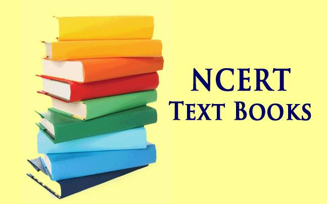 ncert books free download pdf class 11 geography in hindi