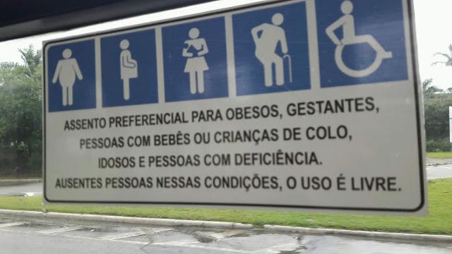 https://www.oblogdomestre.com.br/2018/12/AssentoPreferencial.Acordeon.FeEAguaSanta.VAR.ImagensDaSemana.html